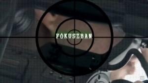 Kép spot oldalhoz